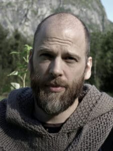 Jan-Ove Tuv